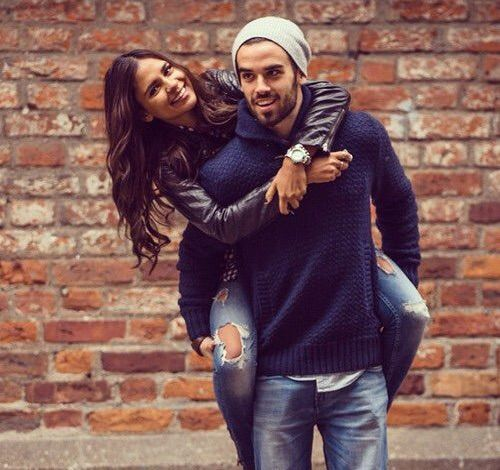 20 Long and Meaningful Love Quotes to Inspire Your Love Life