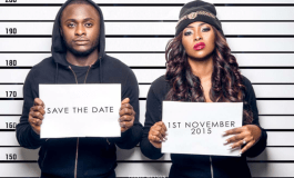 These 25 Nigerian Pre-Wedding Photos Will Make You Get Marriage Fast