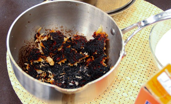 20 Nigerians Share Hilarious Cooking Blunders