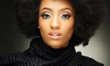 Nigerian Celebrities Biography: Di'ja
