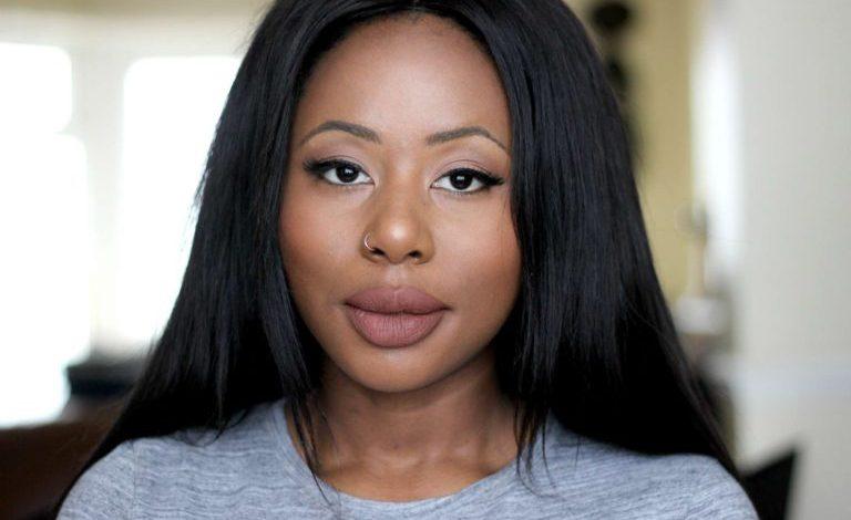 5 Lipstick Hacks Every Black Girl Should Know