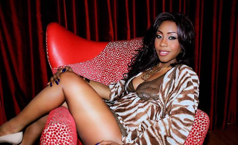 Nigerian Celebrities Biography: May7ven