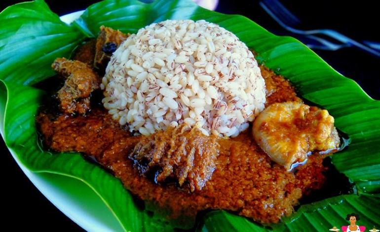 10 Stew Alternatives To Beat The Tomato Scarcity in Nigeria