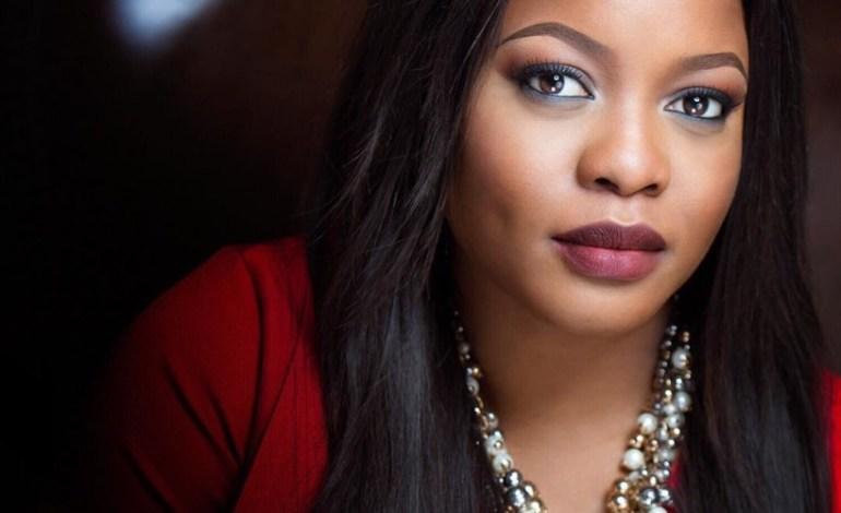 23 Most Inspiring Nigerian Women