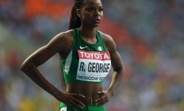 Three Female Athletes Resort To Raising Funds To Represent Nigeria At Rio Olympics
