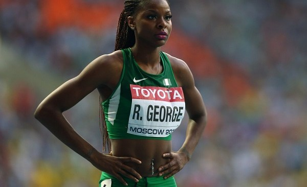 Three Female Athletes Resort To Raising Funds To Represent Nigeria At Rio Olympics