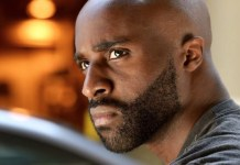 Toby Onwumere, The Nigerian Actor On Sense8