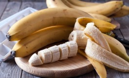 See Why You Shouldn't Be Eating Bananas For Breakfast