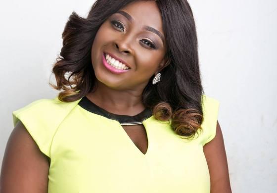 Nigerian Celebrity Biography: Omotunde Adebowale