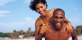 Cheap Dubai Honeymoon Packages