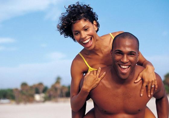7 Reasons Why Dubai is The Best Honeymoon Destination