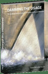 dto-cover-v2