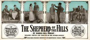 shepherd-play