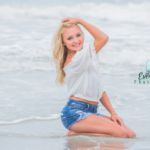 Children's photography in Myrtle Beach; family beach photographers in Myrtle Beach; children's beach photography in North Myrtle Beach; North Myrtle Beach; Myrtle Beach, SC; children's photographer; children's photography; Myrtle Beach children's photographer; Myrtle Beach baby photography; Ever After Photography; beautifulphotographymb.com; Ever After Photography in Myrtle Beach; Myrtle Beach photography by Jade Thomas; Jade Thomas, Myrtle Beach photographer; facebook.com/myrtlebeacheverafterphotography; twitter.com/everafter_photo; @everafter_photot myrtle beach photographers on twitter; https://plus.google.com/+EverAfterPhotographyMyrtleBeach; pinterest.com/everafter_photo; Instagram.com/everafterphotographymb; barefoot toddler on the beach; visit myrtle beach; best myrtle beach family photographer; best beach photography grand strand; barefoot on the beach in myrtle beach; lavender; baby blue; smiling baby on the beach; Pawley's Island family photography; children's photography Pawley's Island; Litchfield
