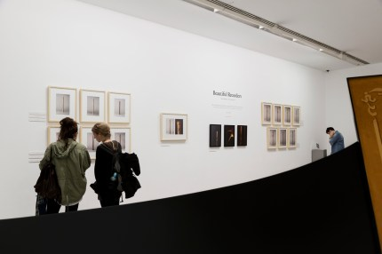Beautiful Recorders Photography Exhibition 07