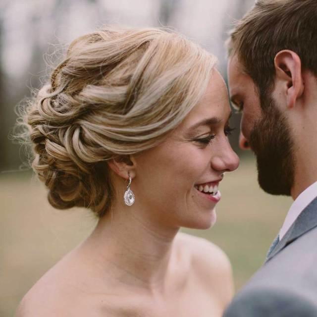 wedding makeup greenville sc | wedding ideas