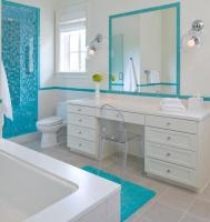 beach-themed-bathroom-tiles-photo-white-blue-beach-bathroom-decorating-ideas-big-bathroom-with-vanity-and-sink-main-kids-ocean-themed-bathroom-accessories-decoration-ideas-astonishing-blue-se