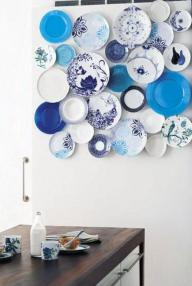 decorative-plates-modern-wall-decor-ideas-decorative-plates-for-pretty-interior-accessories-incredibly-stylish-printed-plate-kitchen-wall-art-design-inspiration-offering-charming-look-for-your