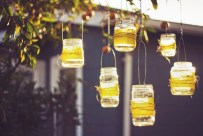 diy-mason-jar-track-lighting-ehow-globe-orb-diy-chandelier-idea-show-to-make-your-own-pendant-lamp-dinning-room-lamp-unique-creative-rope-candle-wedding-decor-lamp
