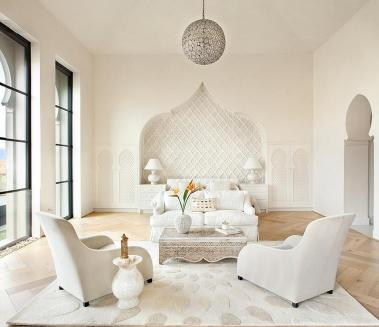 elegant-bedroom-in-white-combines-mediterranean-and-moroccan-influences-bedroom-san-giorgio-mediteranian-chic-bedroom-with-antique-furniture-awesome-moroccan-mediterranean-madness-luxury