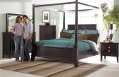 furniture-stores-canopy-wood-bed-frame-image-contemporary-canopy-bed-desing-bedroom-canopy-symbol-elegant-luxury-awesome-black-wood-canopy-bed-bedroom-the-plantation-cove-black-canopy-collection