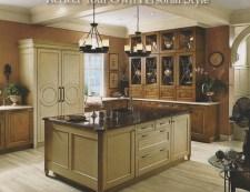kitchen-island-veranda-kitchen-kitchen-designs-fancy-elegant-neutral-cream-black-and-green-shade-kitchen-design-with-amazing-clean-black-marble-top-island-cool-kitchen-island-islands-lighting-fur