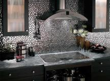 metal-kitchen-backsplash-exciting-backsplash-tile-with-unique-pattern-with-interesting-glass-mosaic-kitchen-backsplash-pictures-kitchen-images-white-kitchen-mosaic-backsplash