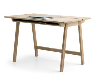 minimalist-design-office-furniture-you-need-nice-concepts-cool-office-desks-white-color-designs-look-so-nice-unique-shaped-picture-good-long-table-shaped-good-picture-nice-desk-unique-and-unusual