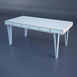 modern_minimalist_desk_3d_model-modern-minimalist-computer-desks-by-heckler-designs-image-12-milk-computer-desk-goldfish-ideas-small-computer-desks-for-small-spaces-from-ikea-foldable-office-desk-tabl
