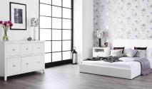 quality-bedroom-furniture-ireland-white-wood-bedroom-furniture-as-oak-furniture-with-smart-design-forbedroom-home-decorators-furniture-quality-queen-bedroom-set-with-white-latex-bedframe