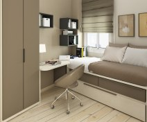 room-designs-for-small-bedrooms-bedroom-beautiful-small-bedroom-storage-setting-ideas-with-cream-bedrooms-very-small-yet-beautiful-bedroom-design-ideas-for-bedroom-room-designs-for-small-bedroo