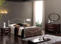 small-bedroom-blue-best-master-bedroom-color-ideas-decals-master-bedroom-design-ideas-brown-color-all-of-the-room-black-headboard-big-window-elegant-and-luxury-desk-lamp