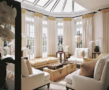 sunroom-decor-pad-sunroom-furniture-ideas-sunroom-interior-decorating-design-modern-sunroom-furniture-ideas-sunroom-weston-high-with-blue-sofa-and-yellow-sofa-rooms-sunroom-white-furniture-and-drape
