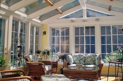 sunroom-furniture-ideas-sunroom-interior-decorating-design-modern-sunroom-furniture-ideas-sunroom-weston-high-with-blue-sofa-and-yellow-sofa-rooms-sunroom-white-furniture-and-drapery-an-amazing