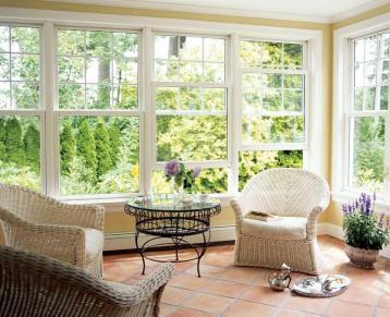 sunroom-white-furniture-and-drapery-an-amazing-sunroom-porch-at-awesome-sunroom-design-ideas-sunroom-interior-decorating-design-sunroom-decorating-ideas-pictures-sunroom-furniture-ideas-sunroom