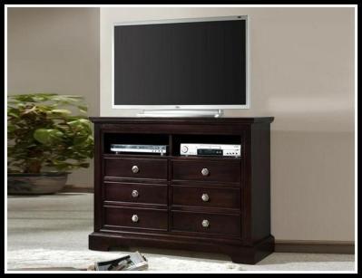 used-furniture-houston-tx-entertainment-units-ikea-besta-tv-unit-ikea-besta-wall-unit-ideas-ikea-tv-stands-buy-television-cabinets-units-besta-tv-unit-ikea-besta-entertainment-units-moving