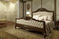 wonderful-choices-cheap-queen-bedroom-sets-with-white-low-bedframe-under-drawers-and-cabinets-ideas-along-with-night-stands-ideas-excellent-second-looks-luxury-and-unique-furniture