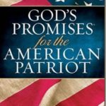 God's Promises for the American Patriot—a book review