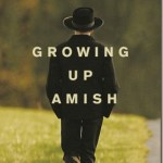 Growing Up Amish—a book review