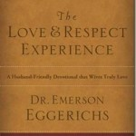 Love & Respect—a book review