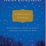Christmas Stories—a book review