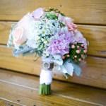 Best Tampa Wedding Florist - Northside Florist Rustic Wedding Bouquets