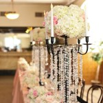 Best Tampa Wedding Florist - Northside Florist