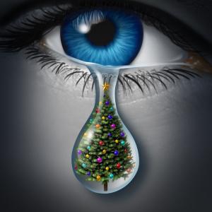 Emotional Crisis