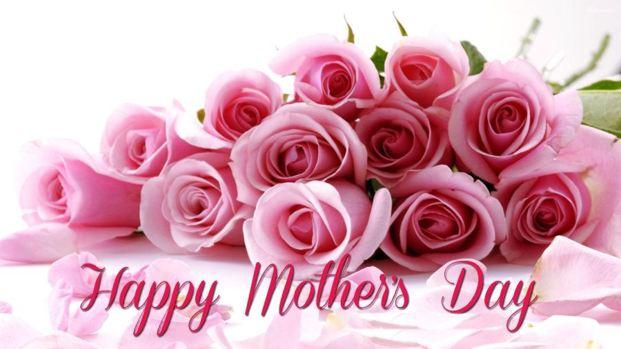 Mother Day 2017