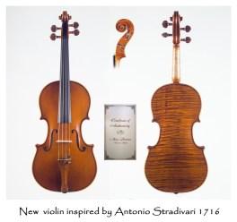 new-violin-inspired-by-antonio-stradivari-1716-mediceo_poster