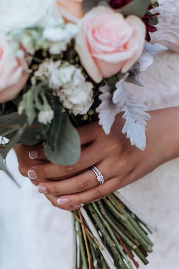 Thi-&-Anthony-victoria-park-wedding-17