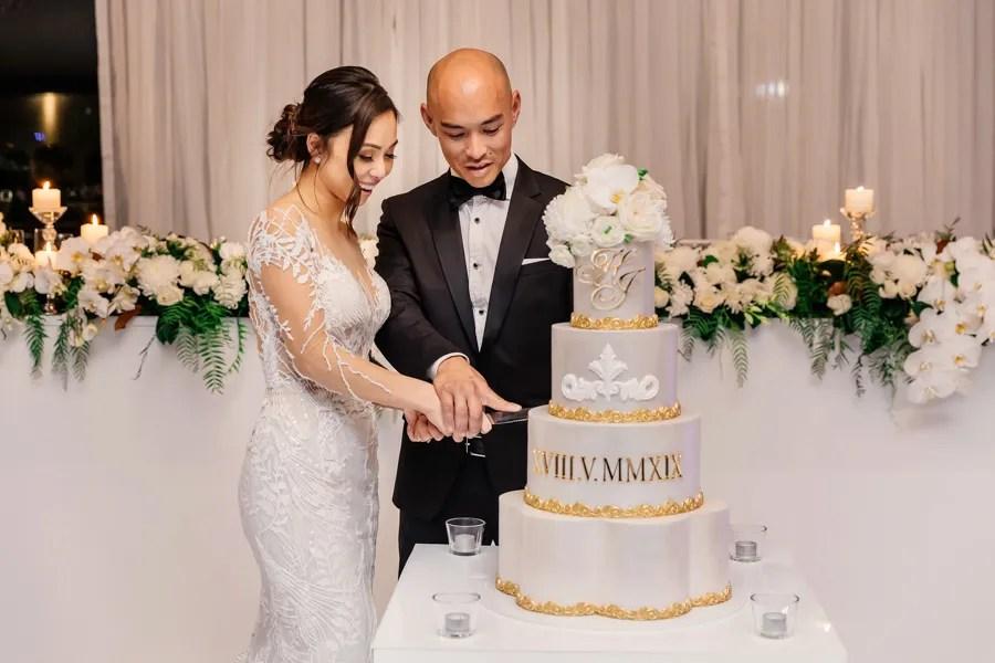 Jennifer-&-Hung-victoria-park-wedding-03