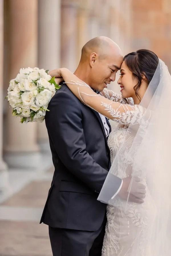 Jennifer-&-Hung-victoria-park-wedding-05