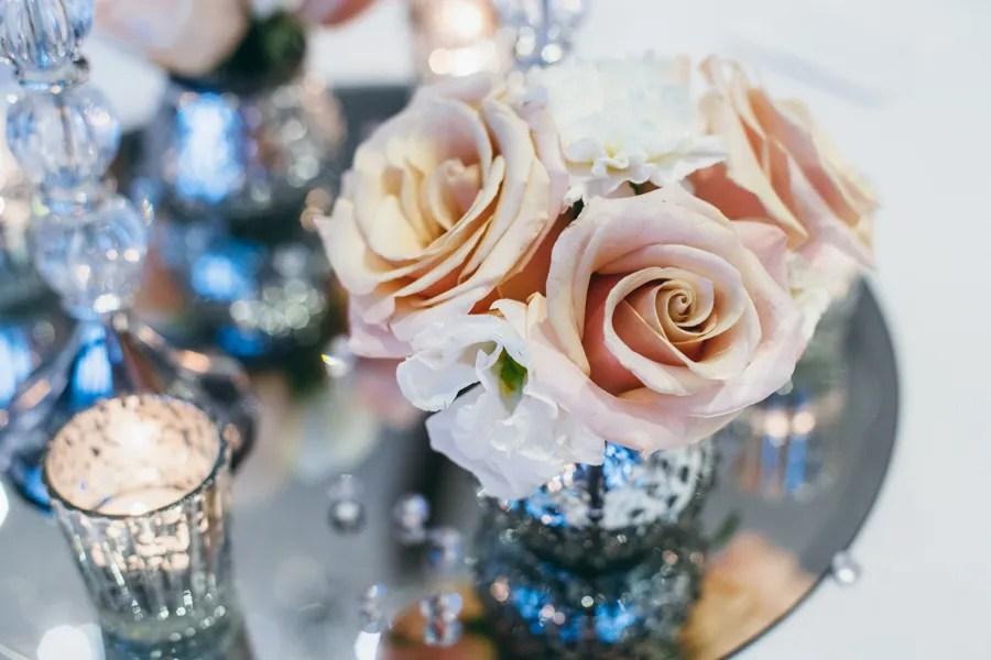 Brooke-&-Cody-victoria-park-wedding-ballroom-silver